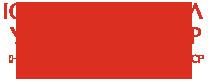 logo-ua1