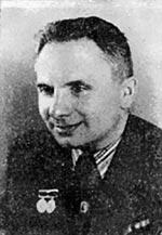 М. М. Крушельницький — народний артист СРСР, уродженець с. Пиляви.